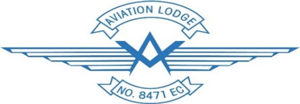 Aviation Lodge